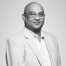 Network_Advertising_Executive_Director_Amit_Ray