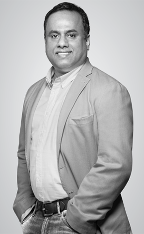 Network_Advertising_Managing_Director_Vinod_Nair